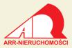 arr-nieruchomosci.pl