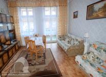 oferta specjalna, GORZÓW WIELKOPOLSKI, 189 000,-